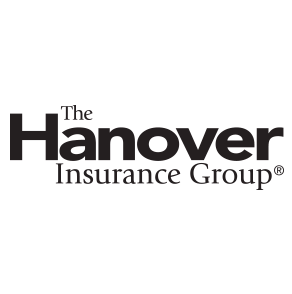 The Hanover Reviews