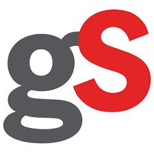 gshift reviews