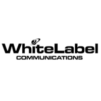 white label communications reviews