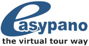 TourWeaver logo