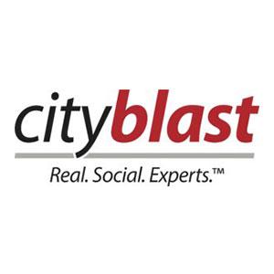 CityBlast reviews