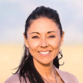 Anita Lopez headshot