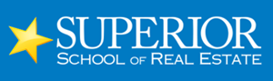 Superior Real Estate School logo