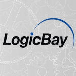 LogicBay Reviews