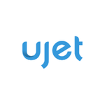 ujet reviews