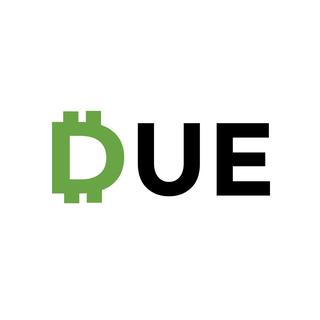 Due.com Reviews