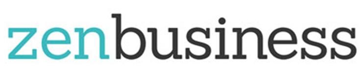 zenbusiness logo