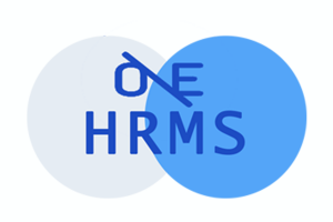 1HRMS reviews