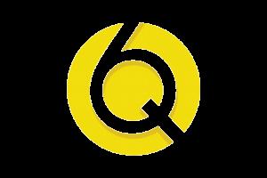 6Q reviews
