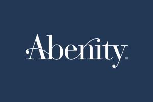 Abenity reviews