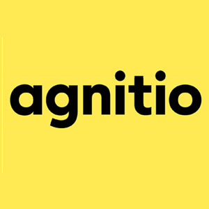 Agnitio