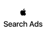 Apple Search Ads reviews