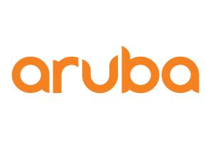 Aruba Clearpass reviews