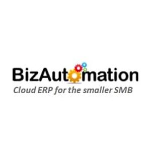 BizAutomation