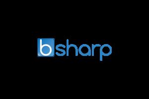 Bsharp reviews
