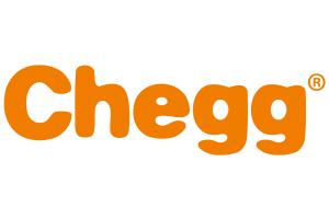 Chegg Internships reviews