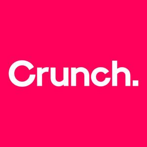 Crunch Accounting