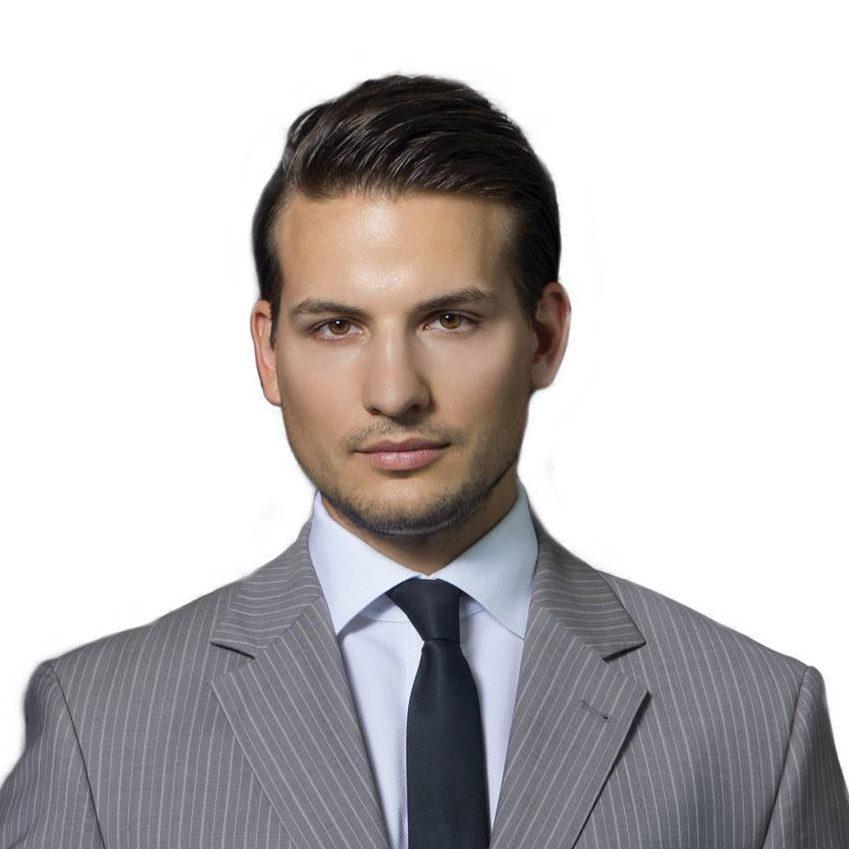 Daniel Nyiri