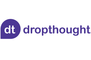 dropthought reviews