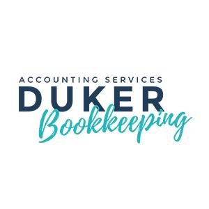 Duker Bookkeeping