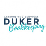 Duker Bookkeeping Reviews