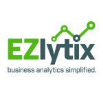 EZlytix