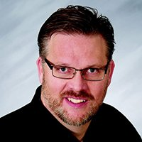 Jason Reed, with RE/MAX Results, also known as the Duplex Doctors