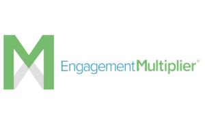 engagement multiplier reviews