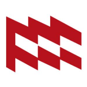 Federated Media Digital Solutions