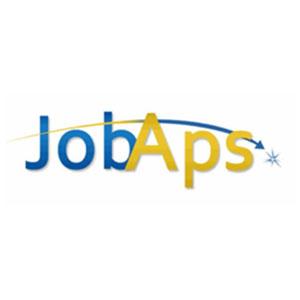 JobAps