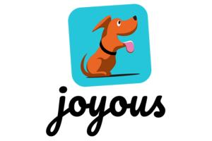 joyous reviews