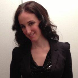 Kristin Marquet, Founder, FemFounder.co