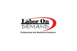 Labor on Demand reviews