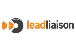 lead liaison reviews