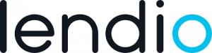 Lendio logo