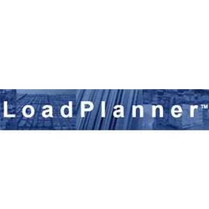 LoadPlanner
