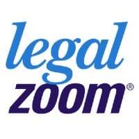 LegalZoom