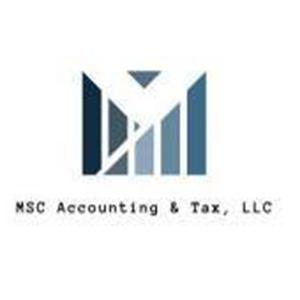 MSC Accounting & Tax, LLC