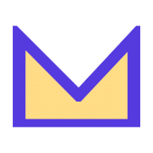 Mailcheck