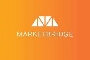 MarketBridge reviews