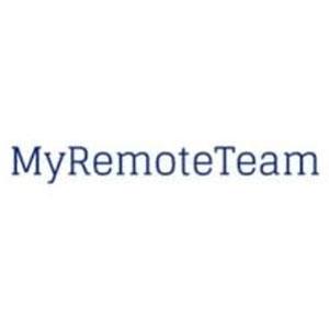 MyRemoteTeam