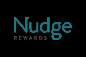 Nudge Rewards reviews