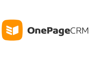 OnePageCRM reviews