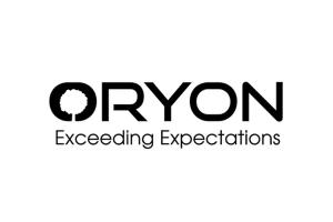 Oryon Reviews