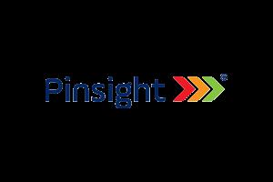 Pinsight reviews