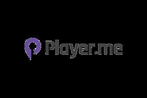 Player.me reviews
