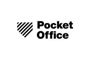 Pocket Office reviews