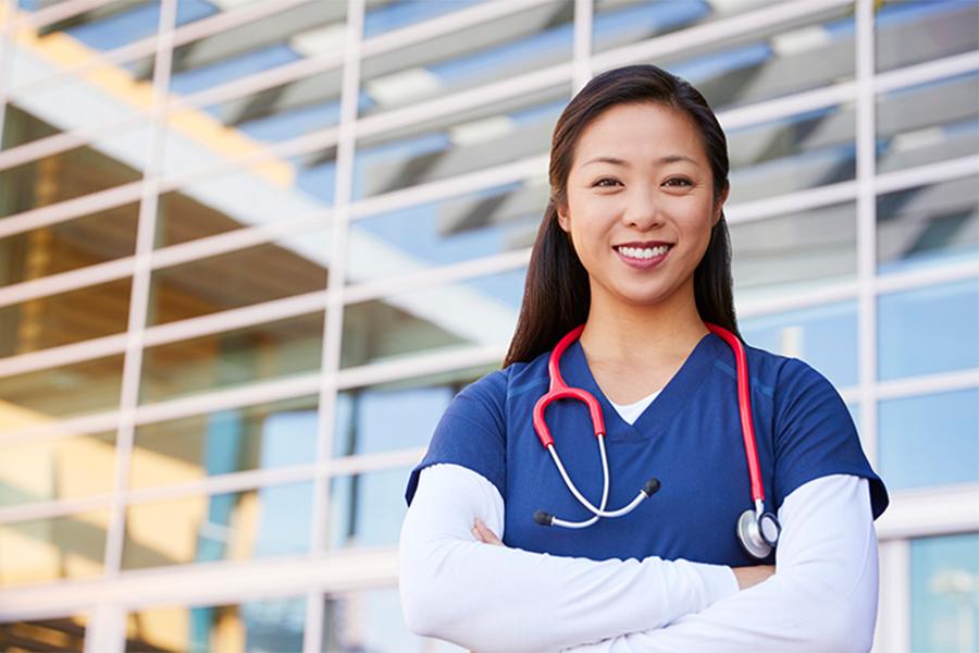 Professional Liability Insurance for Nurses: Definition ...