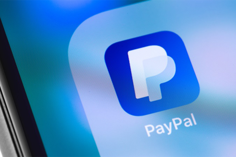 Paypal Pros And Cons 2021