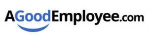 AGoodEmployee.com Logo
